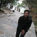 Muhammad Rizki Noveri, SH Sutan Marajolelo
