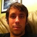 Brandon Gordon