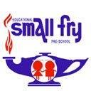 Small Fry Schools
