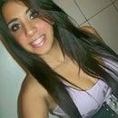 Jessica Caldeira