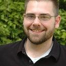 Christopher Weishaar