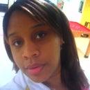 Lia-Rasheedah Henry