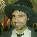 Carlos Galan Cladera