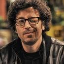 José Ramón Álvaro