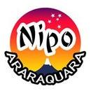 Nipo Araraquara