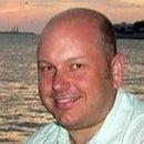 Craig Jablonski