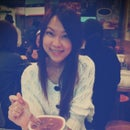 Mona Ng