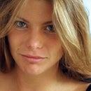 Jennifer Hauswirth