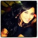 Nathalia Cunha