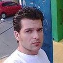 Luiz Canna