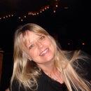 Margie W.