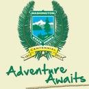 Washington State Parks & Recreation Commission