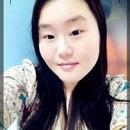 Honey Chu