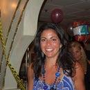 Christine Benavente