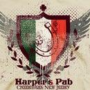 Harper's Pub-Clementon