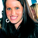 Katie Beckam