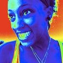 Shelya Jones