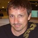 Андрей Ящук