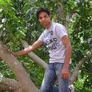 Mayank Khare