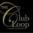 TheClubLoop :)