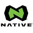 Native Eyewear