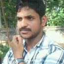 Shain Raj