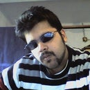 Pragyandeep Sahoo