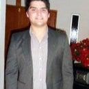 Jose Azcona