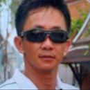 Rony Cahyaprawira