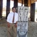 Tarun Biswas