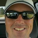 Greg Shaffer