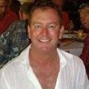 Bruce Morris