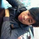 Gerardo Kevin