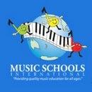 Music Schools International, Peachtree City