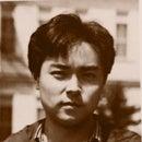 kazuki1970