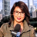 Nancy Loo