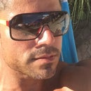 Rodrigo B Reis