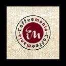 coffeemaniaankara
