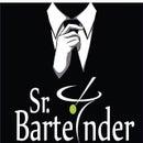 Sr.Bartender