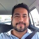 Miguel Quezada