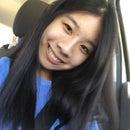 Jia Wen ✨