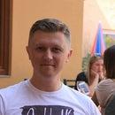 Alexandr Lobanov
