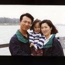 Heejung Kim