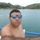 Alisson Marcelino #TimBeta