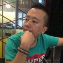 Ignatius Tong