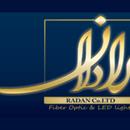 Radan Co.LTD