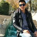 Mehmet Tuna