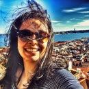 Georgia Caroline de Oliveira