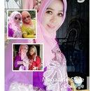 Andi Ina Anwar