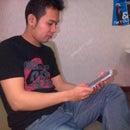 Ipoel_Amry